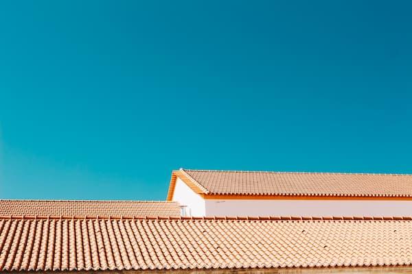 Opus Dei - 16 października: Czas głosić Ewangelię na dachach