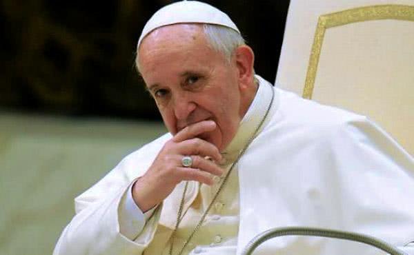 Opus Dei - Pena de muerte: legítima defensa y dignidad humana