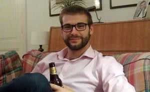 Podcast: Vindt God er iets van als je een biertje drinkt?