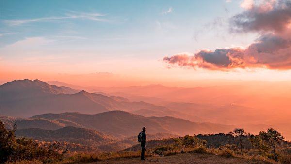Saint Raphael Meditation: Divine Mercy