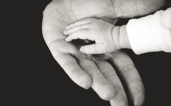 Commentaire d'Évangile : Notre Père