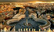 Sob o sol de Roma: moral e ética, um verão diferente