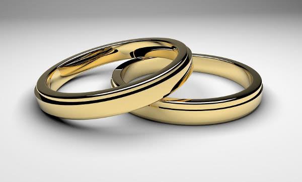 Opus Dei - Der verlorene Ring
