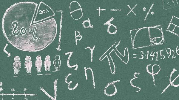 Opus Dei - Schulabschluss und Bekehrung