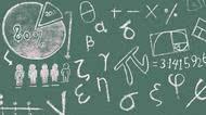Schulabschluss und Bekehrung