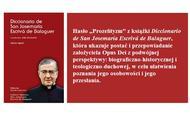 """Hasło """"Prozelityzm"""""""