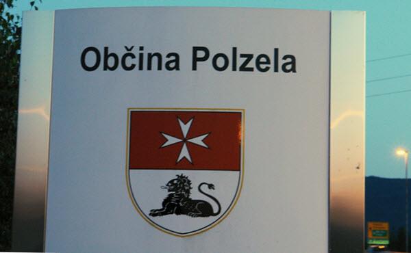 Opus Dei - Nepozabni teden na Polzeli