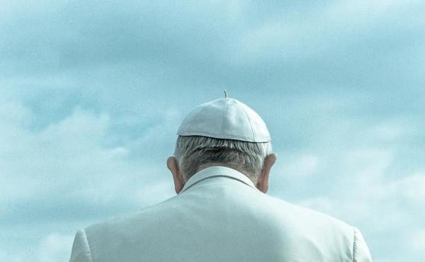 Papa Francisco: libros electrónicos