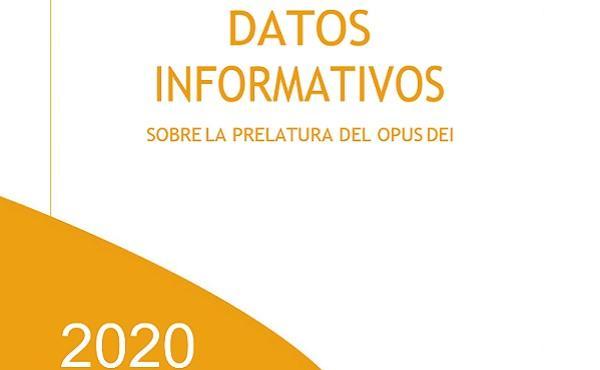 Opus Dei - Datos informativos sobre el Opus Dei en Colombia