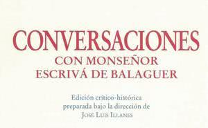 Edición crítico-histórica de Conversaciones