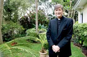 Nuevo Vicario Regional del Opus Dei en el Perú