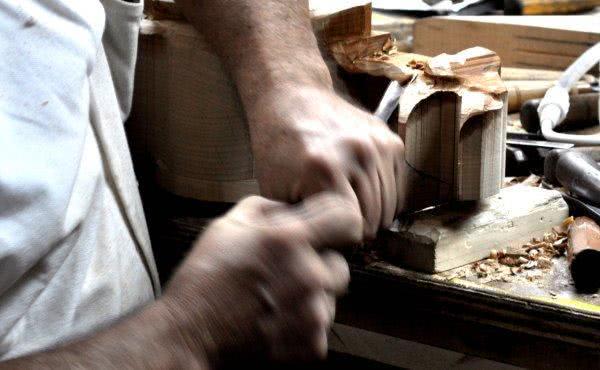 Bloki formacyjne (VI): Życie zawodowe