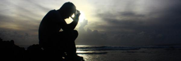 L'arte della preghiera