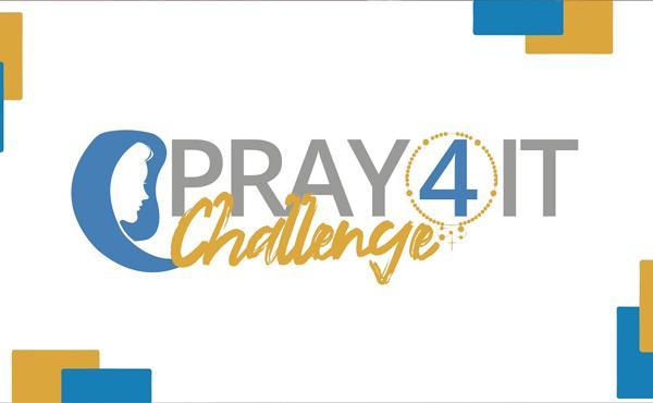 Pray4It