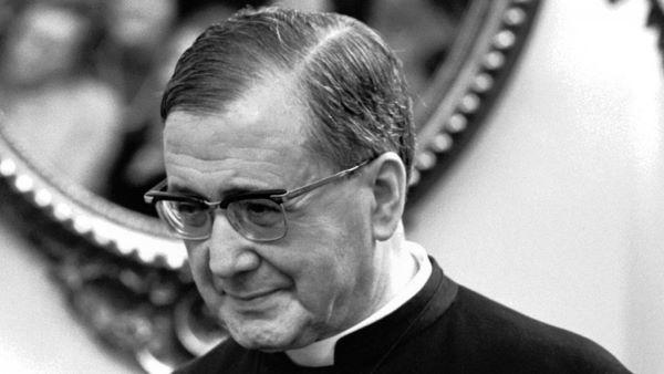 Opus Dei - 9 Quotes on Work from Saint Josemaria Escriva