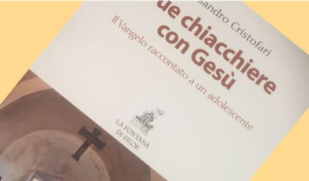 Opus Dei - La preghiera non ha età