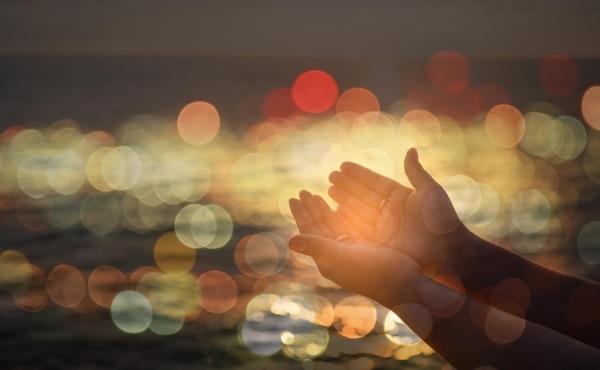 Preghiere online: Padre Nostro, Ave Maria, Gloria al Padre