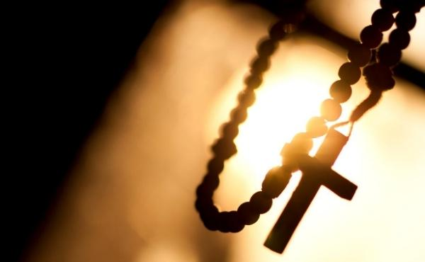 Opus Dei - Preghiere online: Santo Rosario