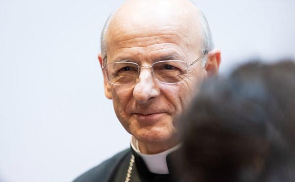 Послание прелата Opus Dei от 12 июля 2019 г