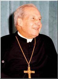 João Paulo II: um incansável defensor da verdade