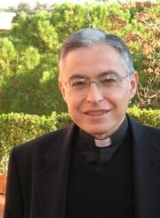 Carlos José Errazuriz.