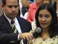 Viaje pastoral a Puerto Rico y México
