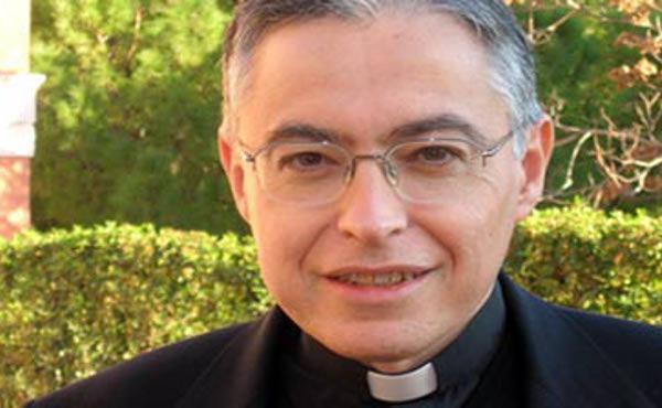Opus Dei - Osobní prelatura - otázky a odpovědi