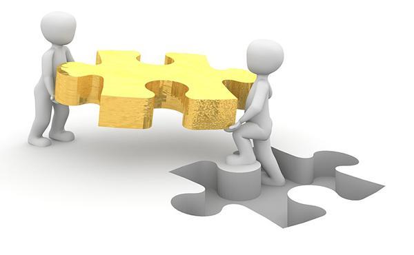 Treball i família: algunes pautes per conciliar-los