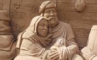 6 de gener: Què portem al Nen Jesús?