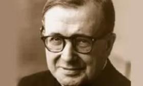 Dos historias solidarias para recordar la fundación del Opus Dei
