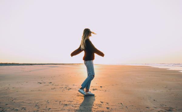 Qualcosa di grande che sia amore (VI): Perché la musica risuoni