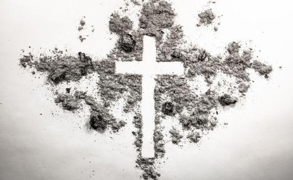 Approfondimenti e contenuti sui segni della Quaresima: preghiera, elemosina, mortificazione