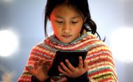 Que lire ? (I) : Notre carte du monde