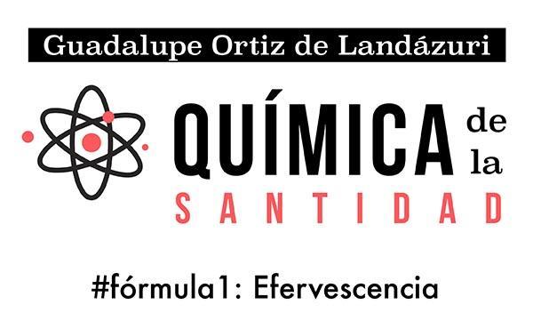 Opus Dei - La fórmula de la santidad