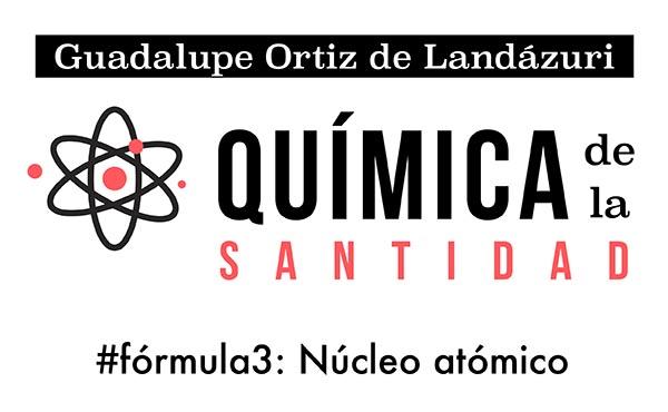 Opus Dei - Encontrar el núcleo atómico, hacer las cosas por amor