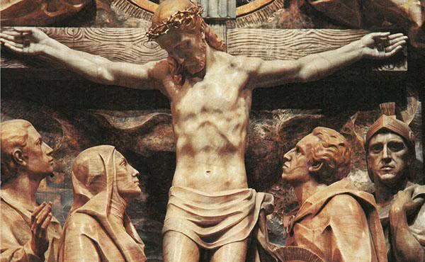 Opus Dei - O Ano litúrgico: Cristo no tempo