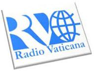Intervista su don Álvaro alla Radio Vaticana