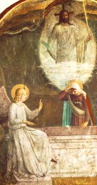 Predicación de Benedicto XVI en Semana Santa