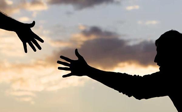 Opus Dei - Učiť sa milovať