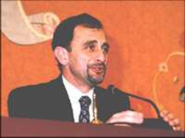 Pinceladas de un congreso sobre el beato Josemaría