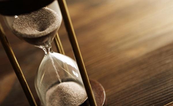 Opus Dei - El paso del tiempo en la empresa y en la familia