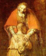 San Josemaría, maestro del perdono