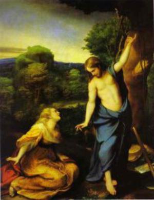 Comment expliquer la résurrection de Jésus ?