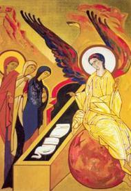 Semana Santa: meditações do Prelado para ler, ouvir e meditar