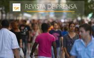 IESE, Messi y el Hospital Sant Joan de Déu, juntos en crear un centro de cáncer infantil
