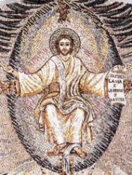 Homilía de Benedicto XVI en la Vigilia Pascual