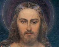 Le Roi de Miséricorde