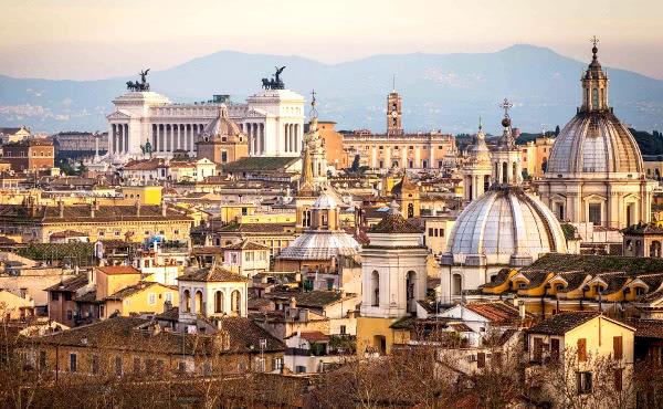 Opus Dei - Opus Dei järgmise prelaadi valimine algab 21. jaanuaril