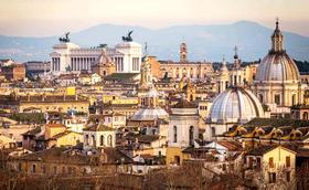 Opus Dei järgmise prelaadi valimine algab 21. jaanuaril