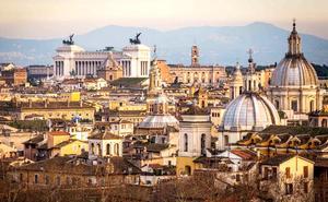 21 stycznia rozpoczyna się w Rzymie proces wyboru następnego prałata Opus Dei